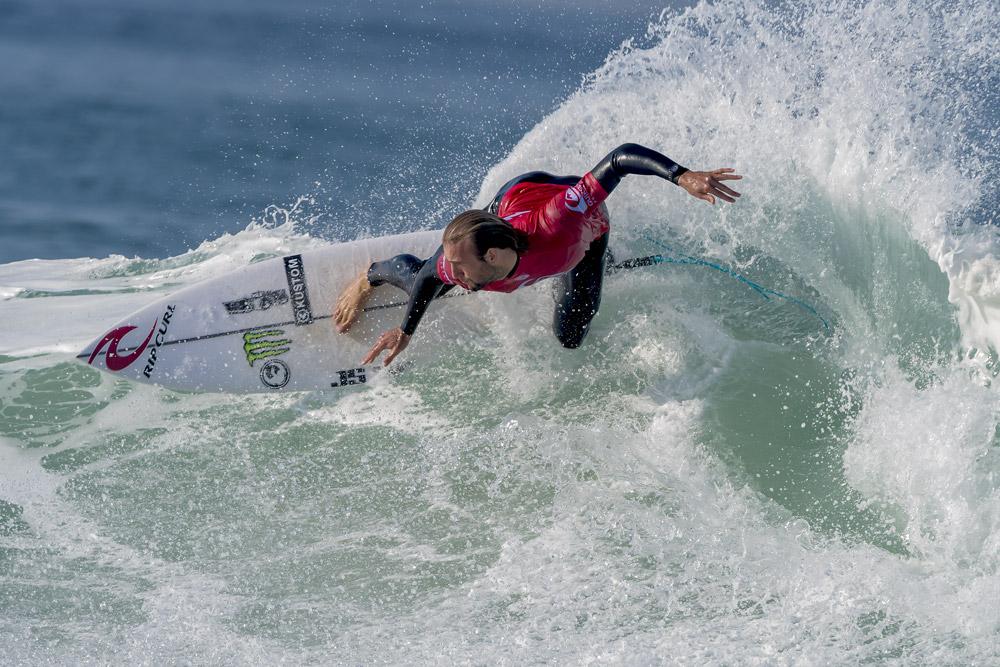 le-royaume-du-surf