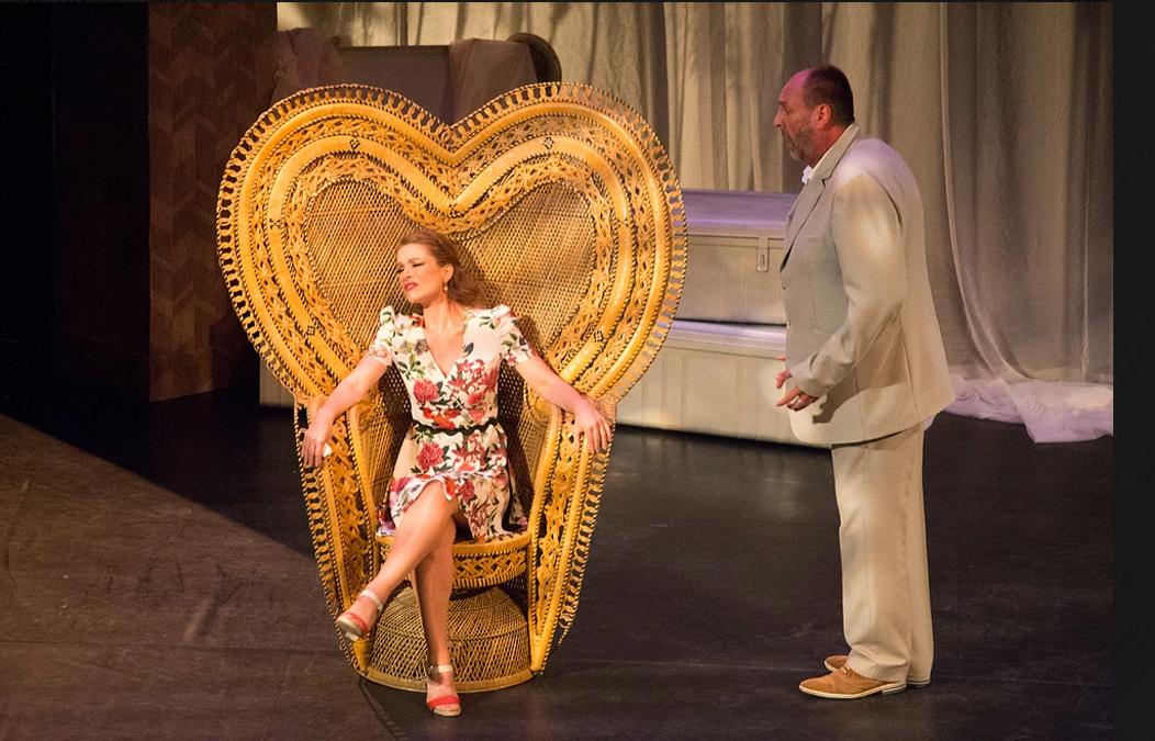 Opera des landes_soustons_landes atlantique sud_traviata3