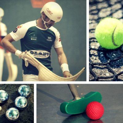Loisirs et sports