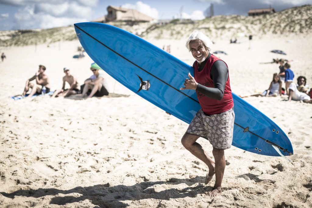 fanfan-lesprit-surf