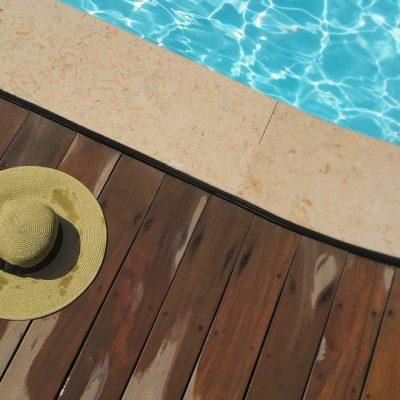 Centres de vacances / Auberges collectives / Surfcamps