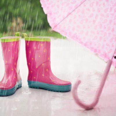 Que faire quand il pleut au sud des Landes ?