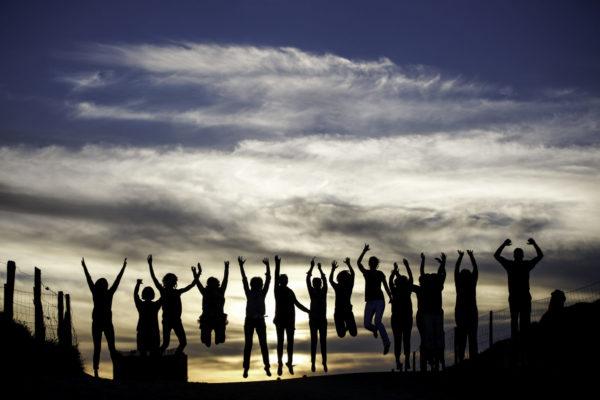 Novembre à Mars : Horaires d'ouverture des agences