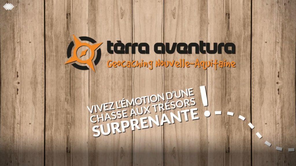 Terra aventura en Landes Atlantique Sud- Soustons