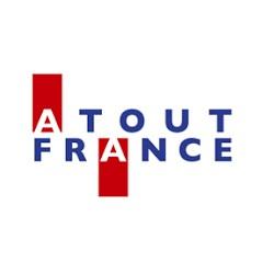 L'Office de Tourisme immatriculé auprès d'Atout France