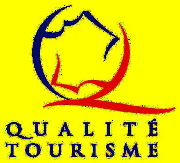 Marque Qualité Tourisme : Dans le mille pour l'Office de Tourisme