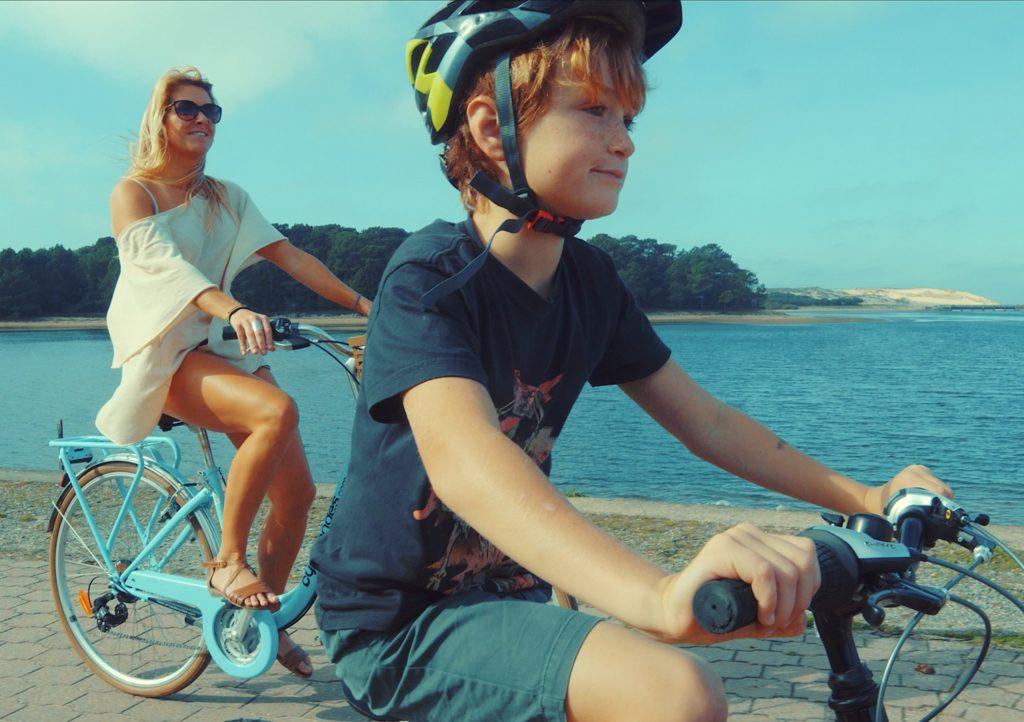 landes-pistes-cyclables