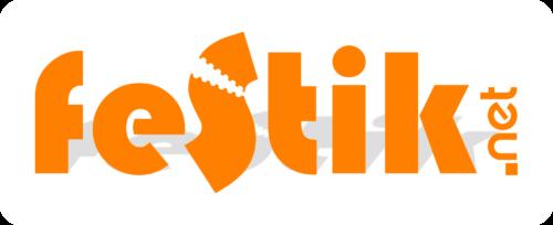 Logo festik
