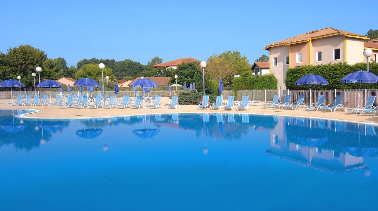 location-soustons-port-d-albret-residence-club-odalys-les-villas-du-lac