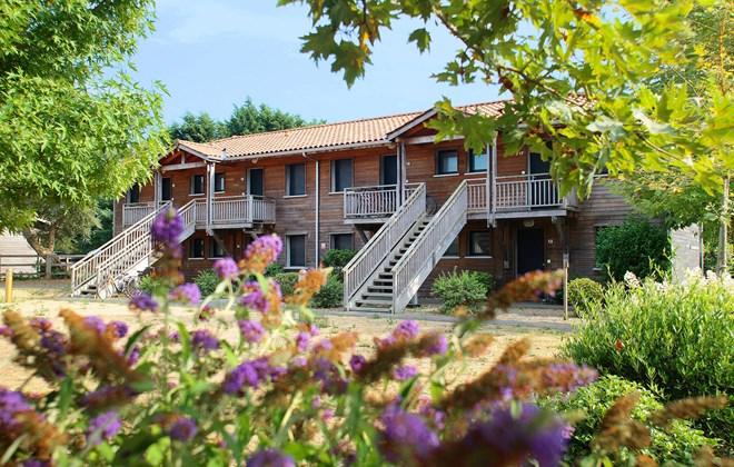 location-messanges-residence-prestige-odalys-domaine-de-la-prade-5