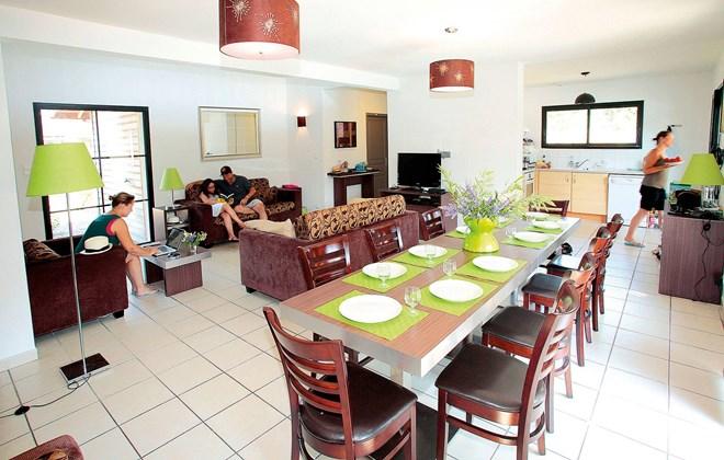 location-messanges-residence-prestige-odalys-domaine-de-la-prade-6