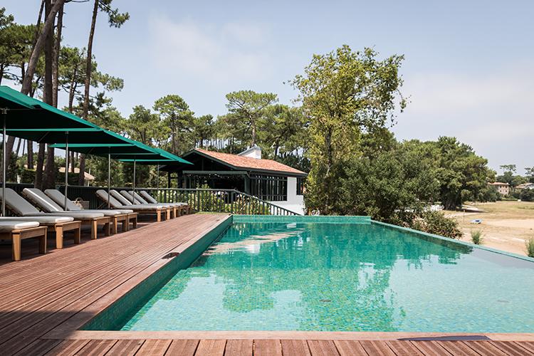 2.hortensias du lac – hossegor – TRYann Deret 5147