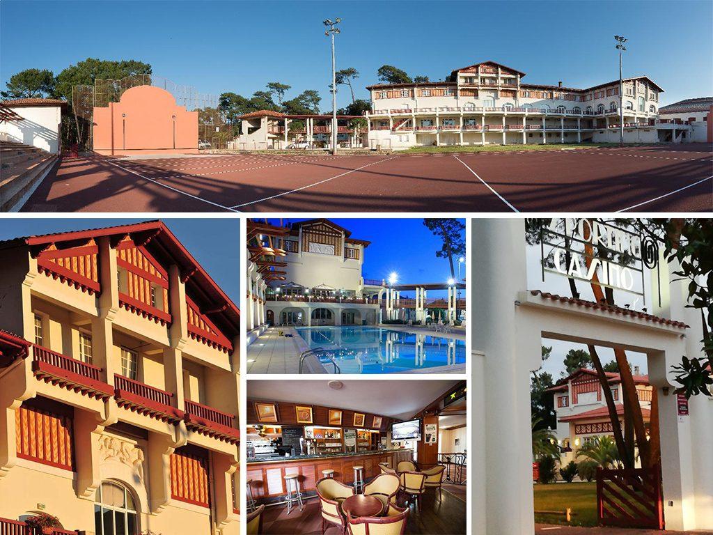 2020-sporting-casino-hossegor
