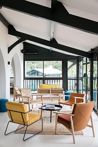 3.hortensias du lac – hossegor – TRYann Deret 6850