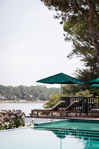 4.hortensias du lac – hossegor – TRYann Deret 5214
