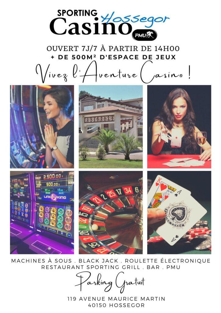 sporting-casino-hossegor-infos-aout2020