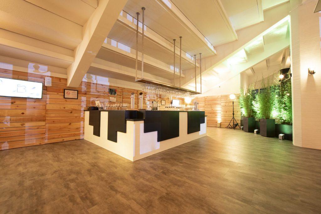 Salle Le Tube-Seignosse-Copyright_gecko-rue _christian_Q7A0403_1