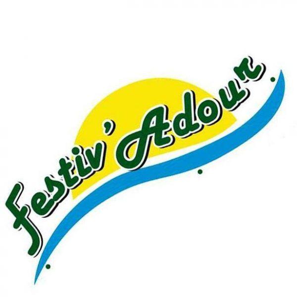 Festiv'Adour