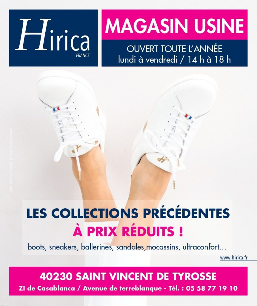 Hirica-chaussures-magasin-usines