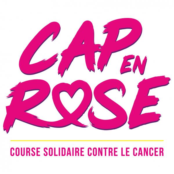 Cap en Rose