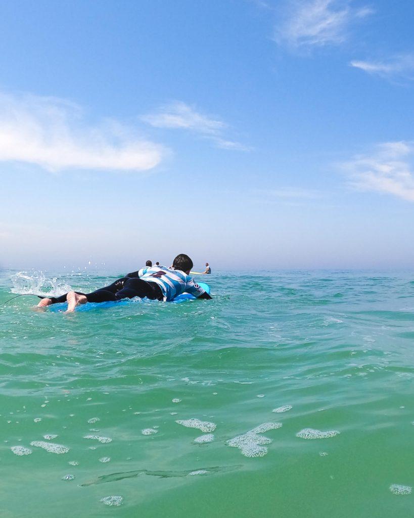 ecole-de-surf-capbreton-Landes
