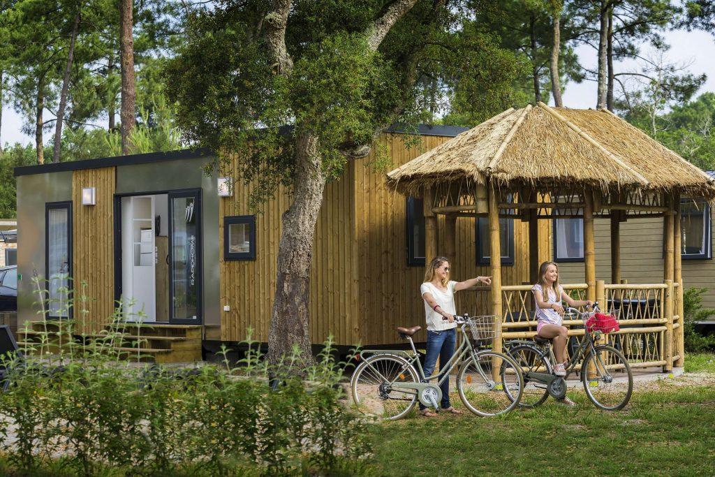 camping-sylvamar-labenne-5-etoiles-landes-cottage-waiméa