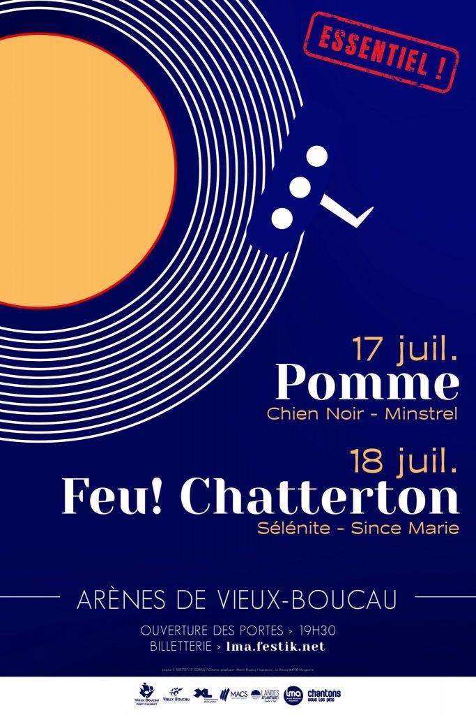Festival Essentiel_vieux-boucau-web