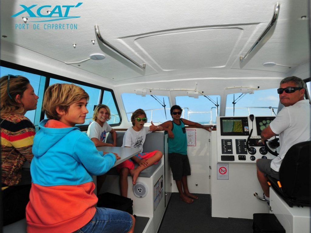 Xcat-Capbreton-OTILAS