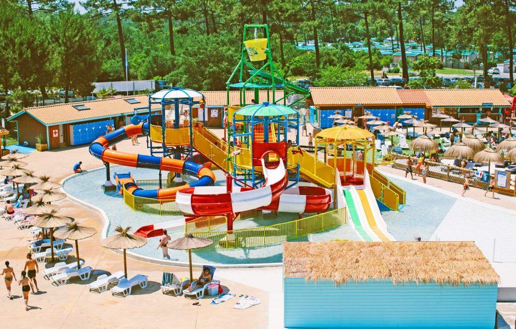 1-Aquatic-landes-parc-aquatique-labenne-landes-atlantique-sud-attraction-kids