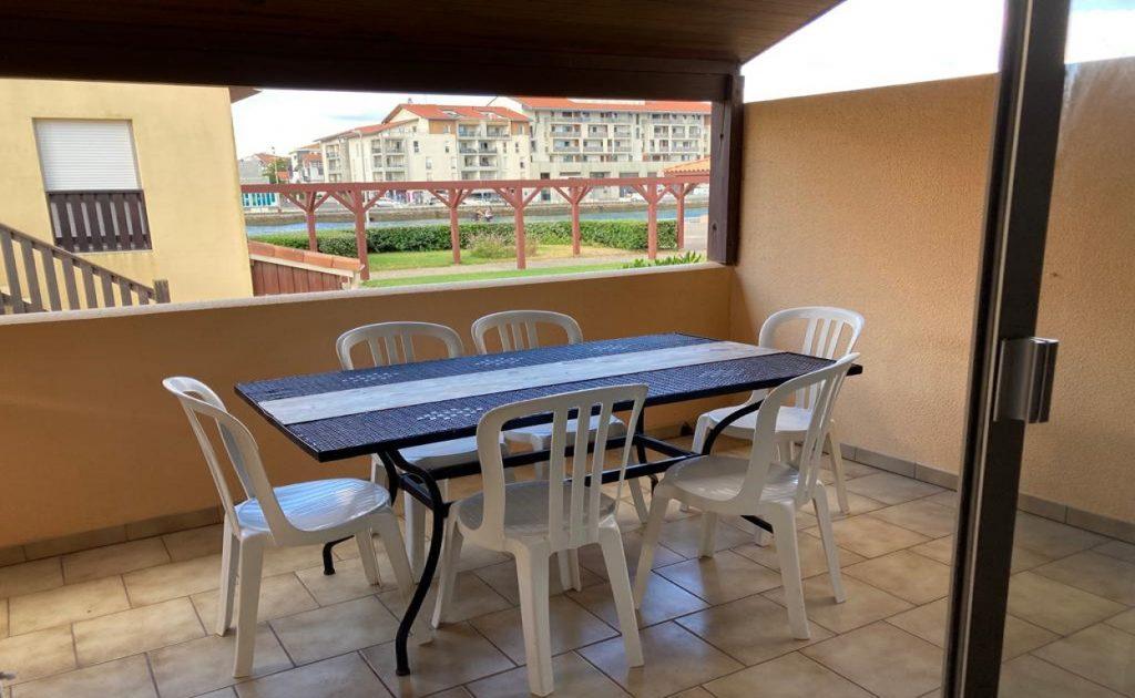 105-appartement-capiaa-capbreton-bnb1-HLOAQU040V50OM9Y-size2048