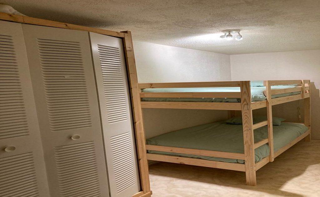 108-appartement-capiaa-capbreton-bnb1-HLOAQU040V50OM9Y-size2048
