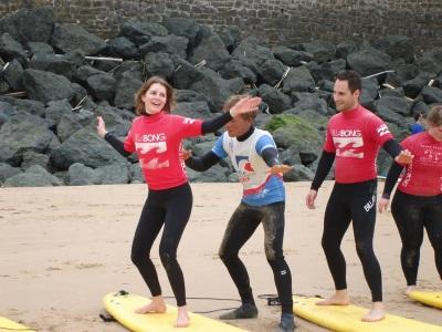 Ocean surf school1