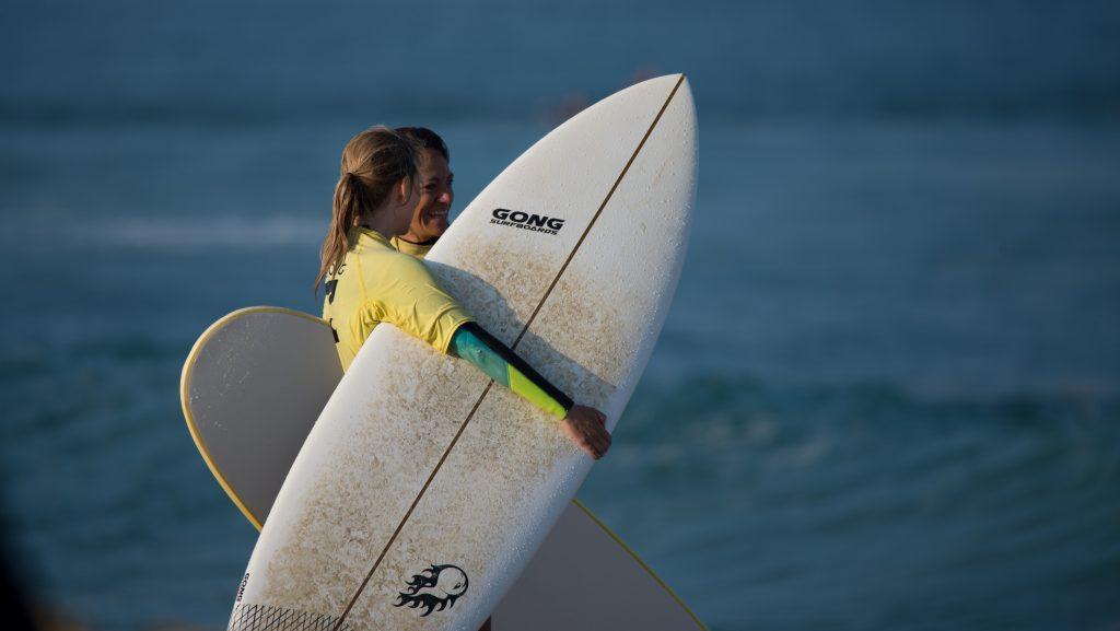 natural-surf-lodge-surf-camp-soustons-seignosse