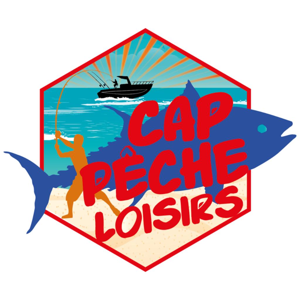 Cappecheloisirs_Capbreton_OTILAS