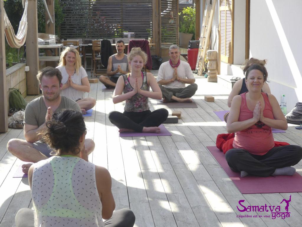 2 Samatva Yoga-Villa Tiki 3