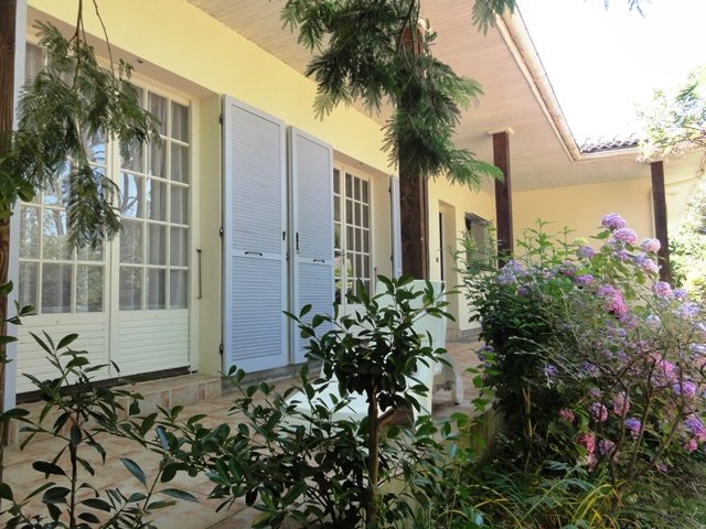 Villa Bordiec_Vieux-Boucau_Landes Atlantique Sud