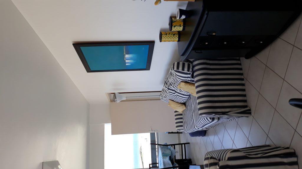 Appartement Froustey_Vieux Boucau_Landes Atlantique Sud