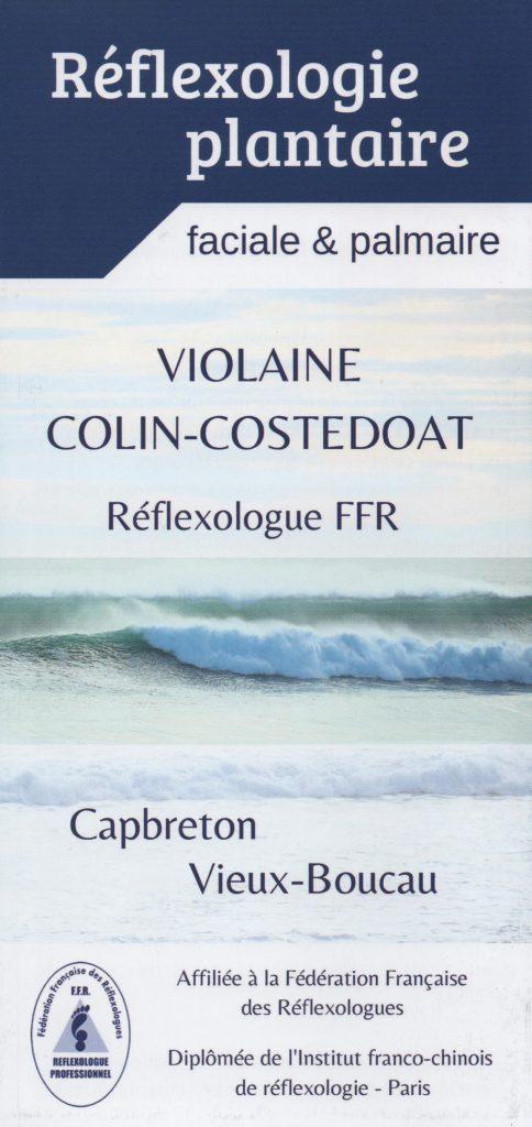 Reflexologie-plantaire_Capbreton_landesatlantiquesud.com