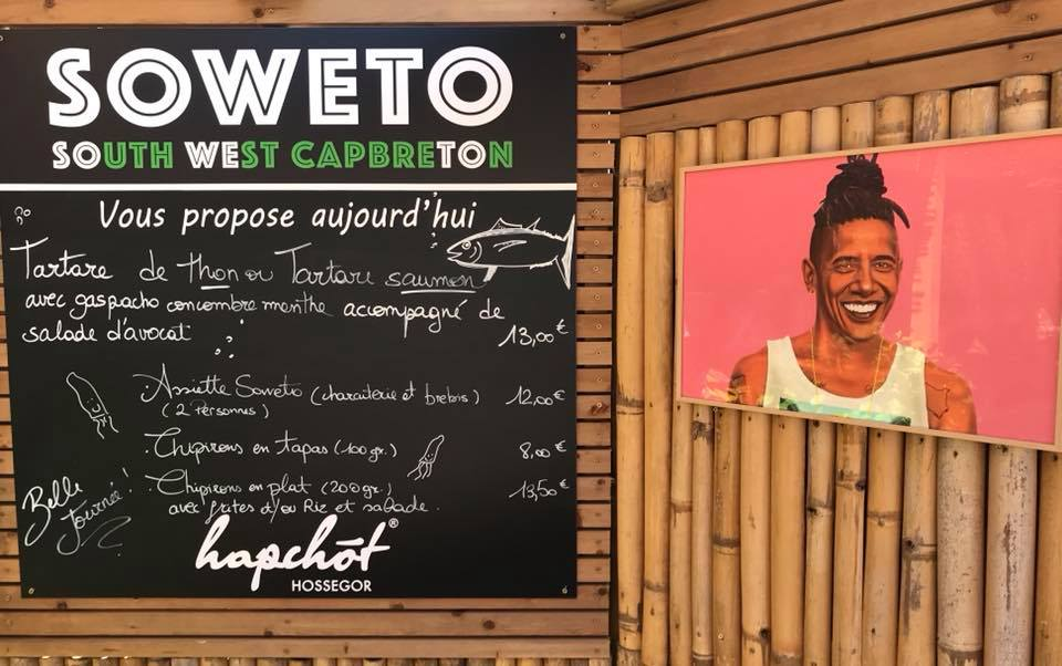 Soweto_Capbreton-OTILAS