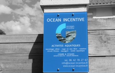 ACT – OCEANINCENTIVEinternet3