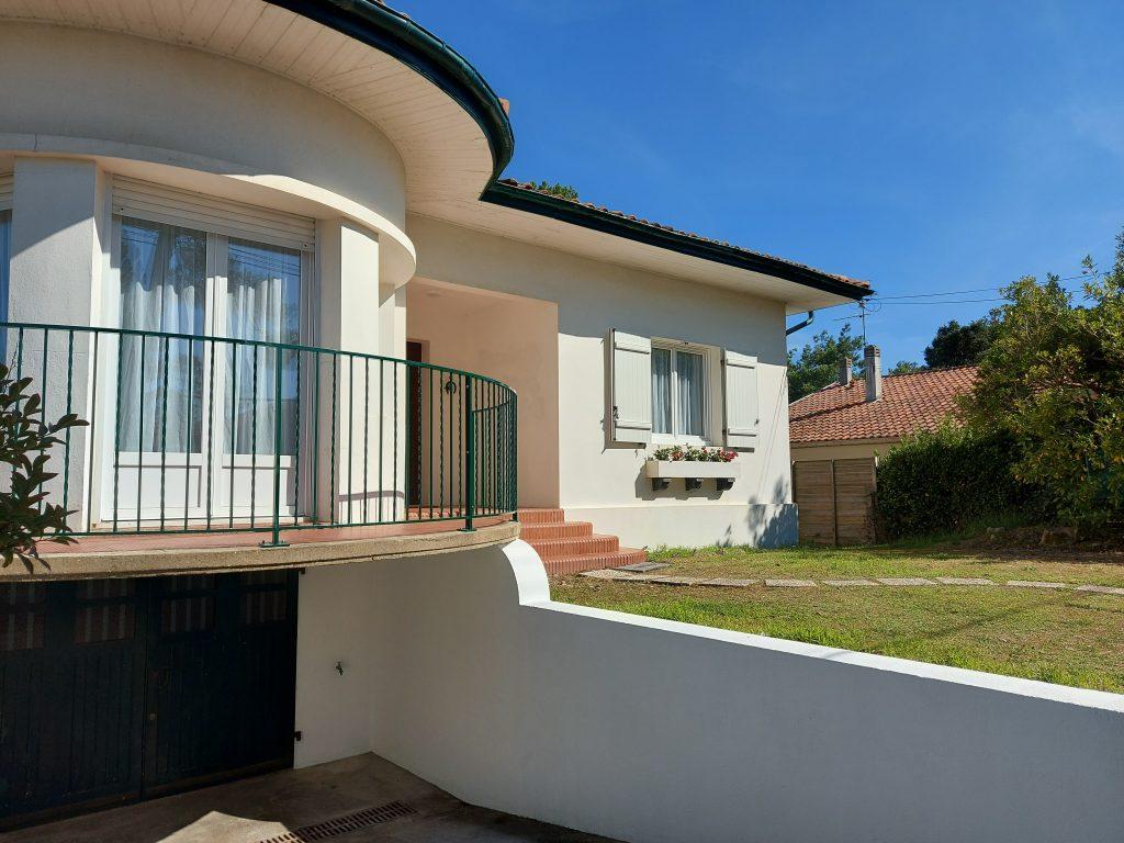 Villa Airelle 4