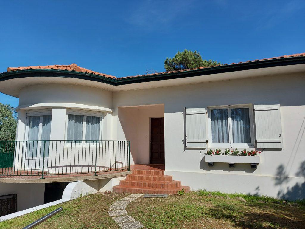 Villa Airelle 3
