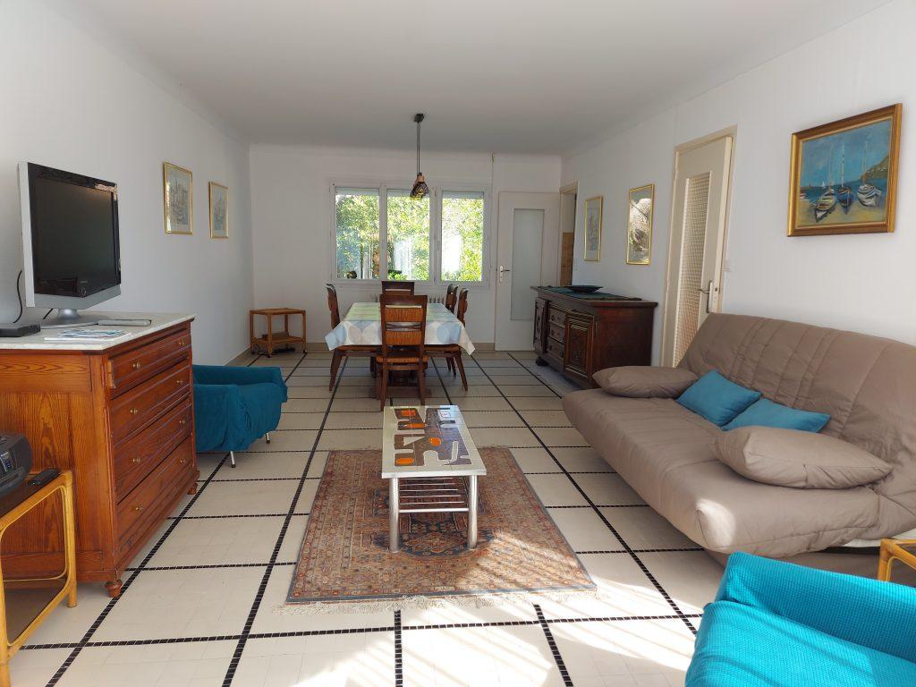Villa Airelle 7