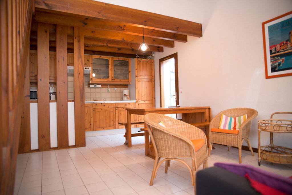 Maison Backelandt_Capbreton_Landes Atlantique Sud