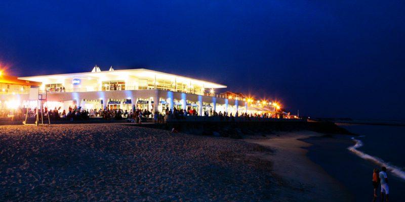 BRASSERIE-ESTACADE-CAPBRETON-casino-de-nuit-800×400-2