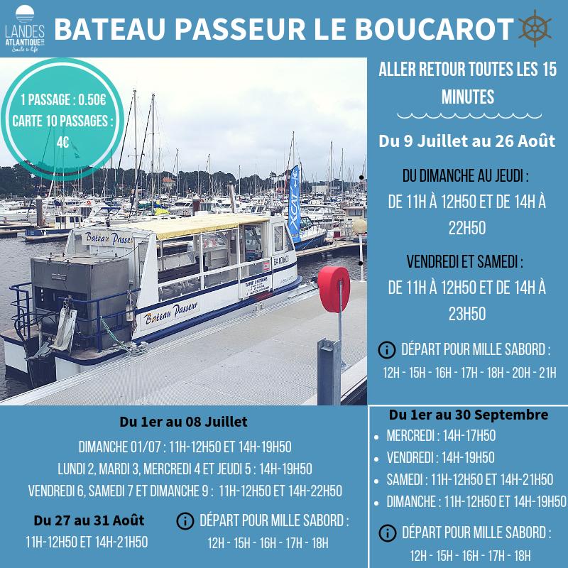 BateauPasseur-septembre