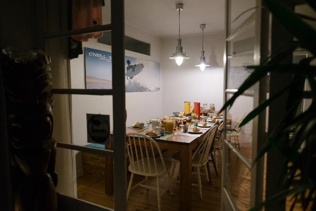 Boardnbreakfast4_Labenne_Landes Atlantique Sud