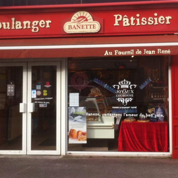 Boulangerie Labat_Landes Atlantique Sud_001