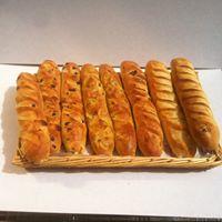 Boulangerie Labat_Landes Atlantique Sud_002