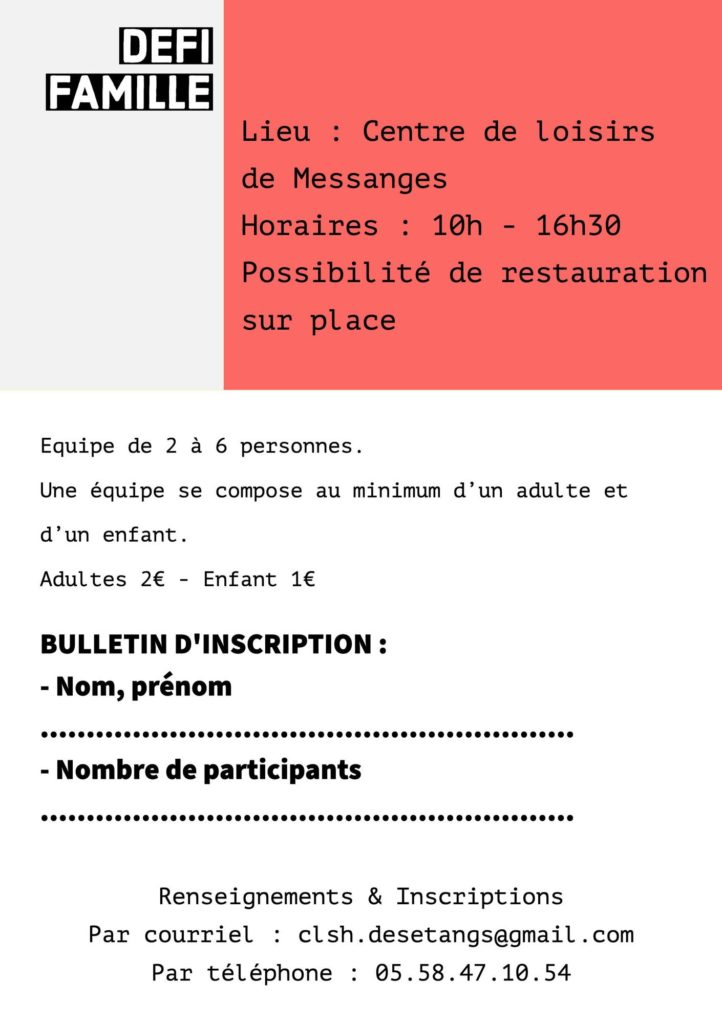 Bulletin-d-inscription-defi-familles-Messanges
